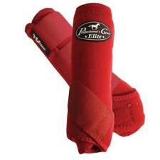 Professional's Choice Ventech Elite Boots Value Pack Crimson Red M Pro Prof SMB