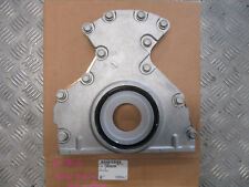 HOLDEN COMMODORE VT VX VY VZ VE VF V8 LS1 LS2 LS3 REAR MAIN SEAL & PLATE NEW GM