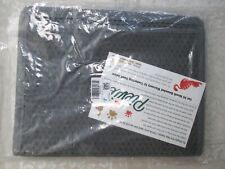 New listing Pieviev Cat Litter Mat Double Layer Waterproof Urine Proof Trapping Mat 24 x 15