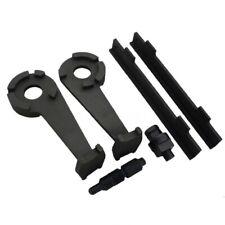 1 Set Camshaft Timing Chain Tools T40046 T40047 T3242 T40058 For VW Audi 4.2L V8
