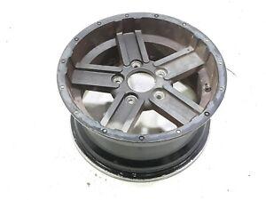 11 John Deere Gator 825i Front Wheel Rim 14 X 7 AT M705