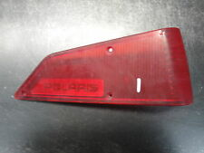 1998 98 POLARIS INDY STORM 800 TRIPLE SNOWMOBILE BODY SIDE REFLECTOR #1