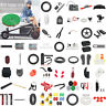 For Xiaomi Mijia M365 Electric Scooter Various Repair Spare Part Accessories LOT