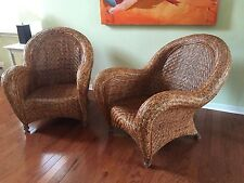 Pottery Barn Chairs | EBay
