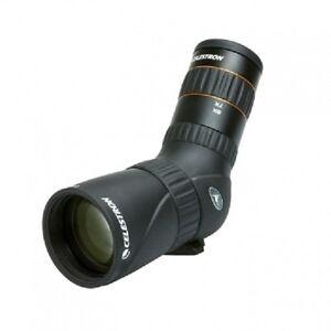 Bundle - Celestron Hummingbird 9-27x56mm ED Mikrospektiv