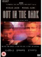 Out in the Dark (Alata) [DVD][Region 2]