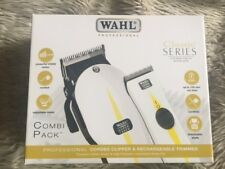 Wahl Combi Pack Super Taper & Super Trimmer - WAH8467840