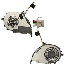 Extractor Fan Cooler for Acer Aspire V5-573G V5-573P V5-573PG Series Rhs