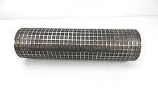 Filtersieb | Außendurchmesser ca.10 cm | Länge 36 cm