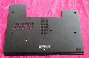 HP EliteBook 8460p 8740p Laptop Bottom Base Cover 642804-001