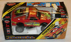 Vintage Rare 1996 Tyco RC Truck JACKAL Working