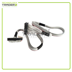 DDS97LTH000 Cisco UCS C200 M2 Cable * Pulled *