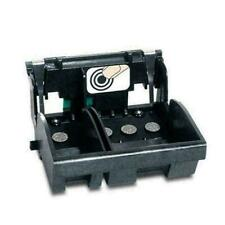 Refurbished Kodak Series 30 printer head