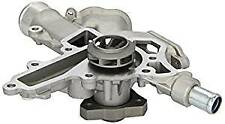 New Water Pump Vauxhall Agila Corsa 1.0 and 1.2 98 on (Pierburg Unit)