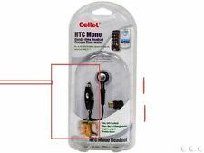 CELLET HTC MONO EAR BUDS