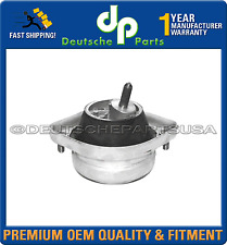 ENGINE MOTOR MOUNT Left or Right 95 96 97 98 99 00 01 for BMW E38 728iL 728i