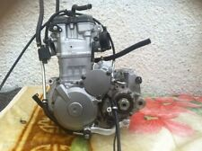 LTZ400 LTZ 400 Z400 90mm Stock Cylinder Crank Hotrods CP Hotrods Built Motor
