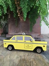"""SOLD OUT! KATE SPADE NEW YORK """"TAXI"""" CLUTCH, BNWT"""