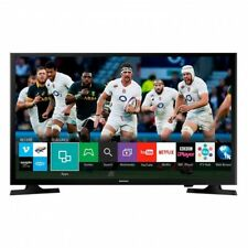 Tv Samsung 32 Ue32j5200 200hz FHD STV WiFi