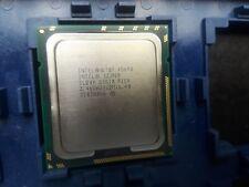 Intel Xeon X5690 SLBVX,  LGA 1366, 3.46 GHz Six Core