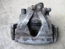 ATE 54 Bremssattel vorne links VW Golf 4 Bora Audi A3 TT 1.8T Faustbremssattel