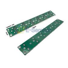 50pcs 1500uF 2.5V 10x10 Matsuki EPLC 2.5V1500uF SMD MB//VGA Solid capacitor