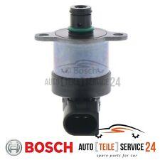 1 Regelventil, Kraftstoffmenge (Common-Rail-System) BOSCH 0928400677 für