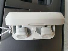 Jaybird 985-000866 Vista True Wireless In-Ear Earphones - Nimbus Gray