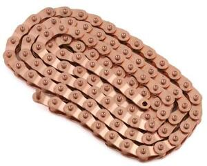 148-06160-P The Shadow Conspiracy Interlock V2 Chain (Copper)