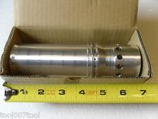 Hitachi 883450 Cylinder Replaces 883989 for NR65A NR65AK NR65AK2 NV75AG NV85AG
