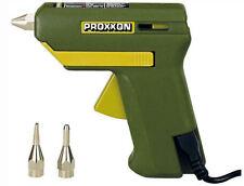 Proxxon HKP220 Micromot Hot Glue Gun 28192 / Direct from RDGTools
