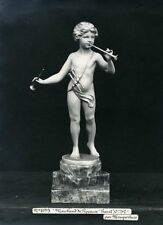 Photographies d'art du XXe siècle et contemporaines en musique de France