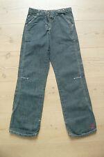Timberland wunderschöne Jeans  Gr. 152 (10 Jahre)  NEU!!!!!!
