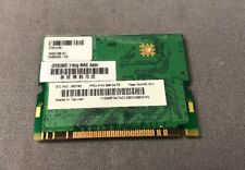 IBM THINKPAD R50E NETWORK CARD WINDOWS 10 DRIVER