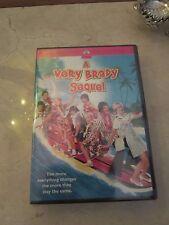A Very Brady Sequel (DVD, 2003) Gary Cole Shelley Long