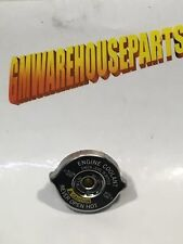 GM OEM-Radiator Cap 10409635
