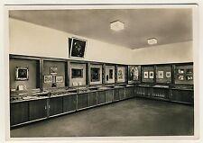 BERLIN-WILMERSDORF Haus der Deutschen Zahnärzte * Foto-AK um 1930