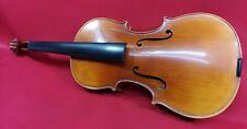 Violin Alemán Sandner 4x4