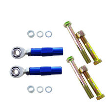 UPR 2009-94-EXT Ford 1994-2004 Mustang Extreme Bumpsteer Kit Tie Rod Ends