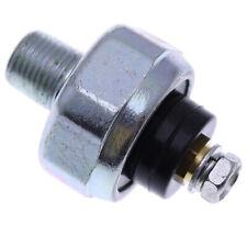 Switch 121252 39450 Fits John Deere 8400 8500 855 856 8700 8800 955 F1145 F735