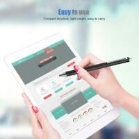 Penna Touch Screen Per Smartphone / Tablet Samsung Tab / LG / Huawei / Xiaomi