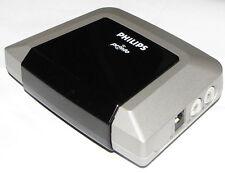 Philips Pronto RFX6000/01 Wireless Expander TSU7000 TSU7500 TSU3000 3500 TSU6000