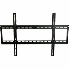 "Universal Ultra Slim Flat Screen Wall Mount for 32""-60"" TVs"