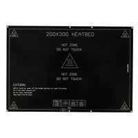 TSOP16 3PCS NEW SP3220EC SIPEX D//C:04