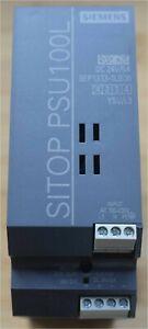 SIEMENS 6EP1333-1LB00 SITOP PSU100L POWER SUPPLY NEW IN BOX