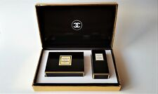 CHANEL COCO Eau de Toilette (19 ml) + Perfumed Soap (150 g) Set, New in Box