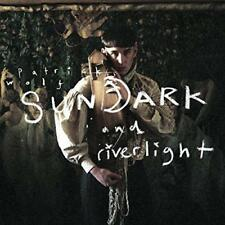 Patrick Wolf - Sundark & And Riverlight (NEW CD)