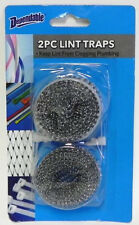 8 Lint Traps Keep Washing Machine Lines Clear Fast shipping from Usa