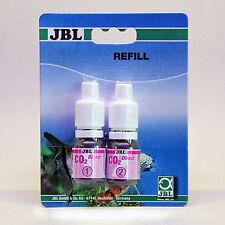 Jbl CO2 directa prueba Recarga-rápido Co2 prueba