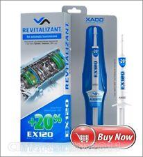 XADO Gel Revitalizant EX 120 Automatic Transmissions